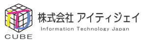 Infomation Technology Japan