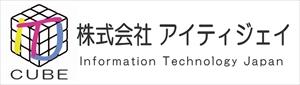 Infomation Technology Japan